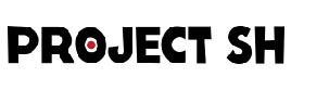Project SH