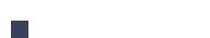 문룬파이브