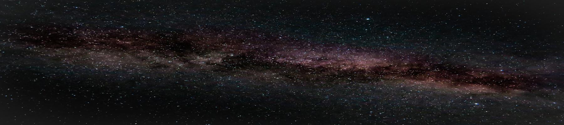 Galaxy 03