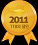 2011_ttb