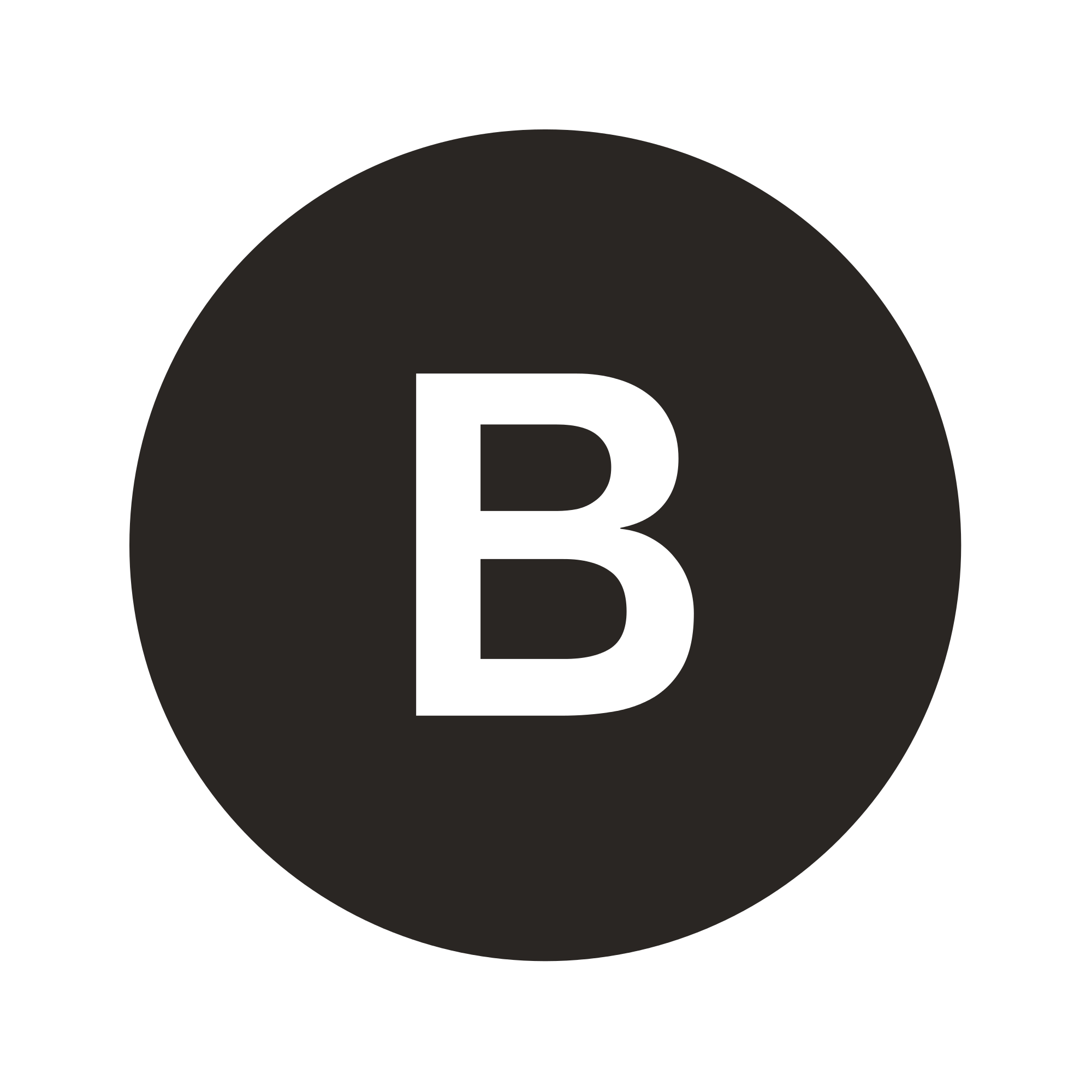 Favicon of https://urbanbusan.tistory.com