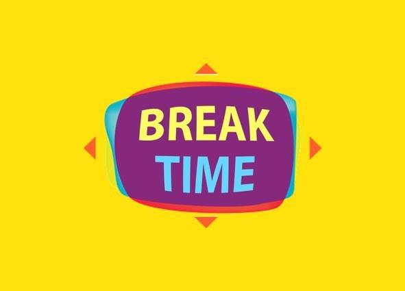 BreakTimeMobile