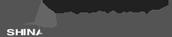 신안그룹 로고