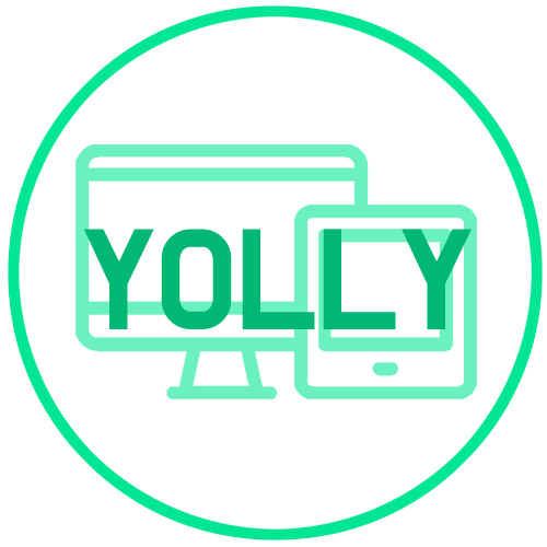 Favicon of https://yollys.tistory.com