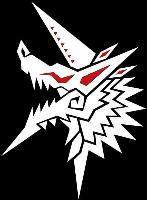 White Fox Game Blog