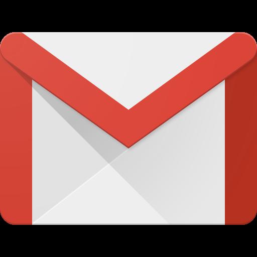 send gmail