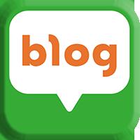 아트판타지아 공식블로그
