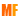 Favicon of http://blog.missflash.com