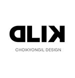 dlik_design
