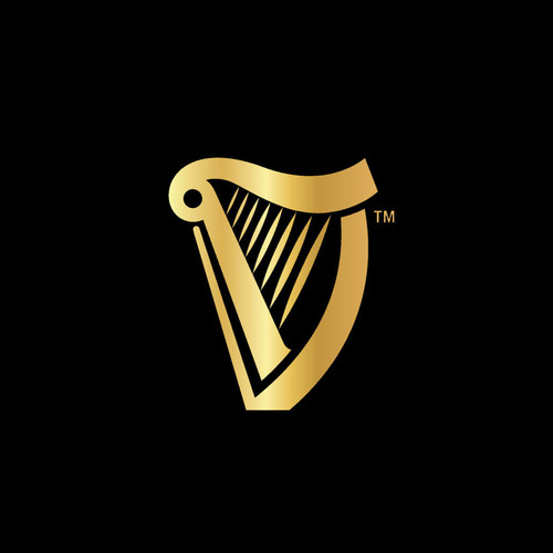Favicon of http://guinness30.tistory.com