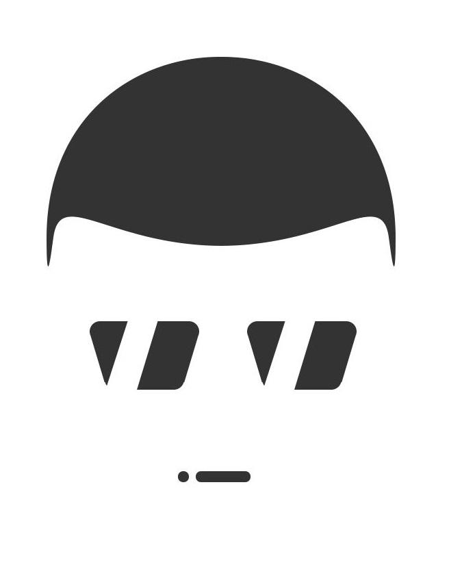 Favicon of http://codingcoding.tistory.com