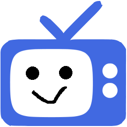 Favicon of https://prescribed30tvshows.tistory.com