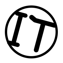 Favicon of https://itrum.tistory.com