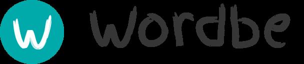 Wordtory