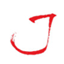 Favicon of https://juwonking.tistory.com