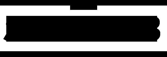 seoraab