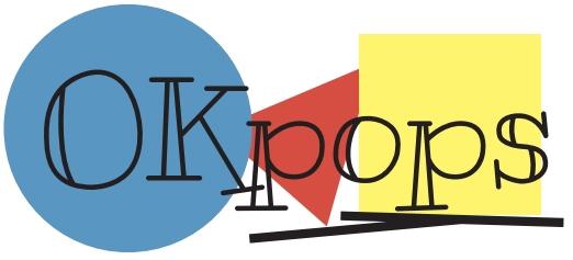 okpops