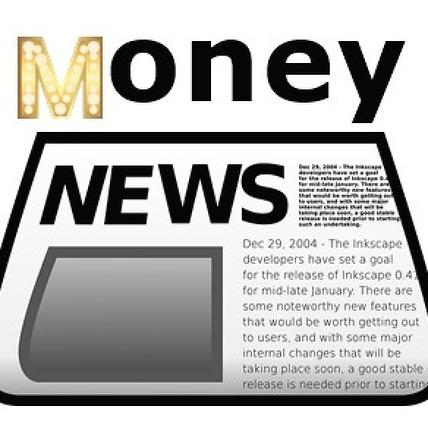 머니뉴스 moneys-news
