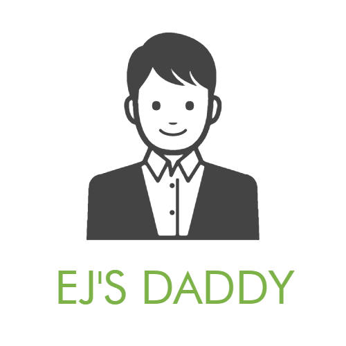 Favicon of https://ejssdaddy.tistory.com