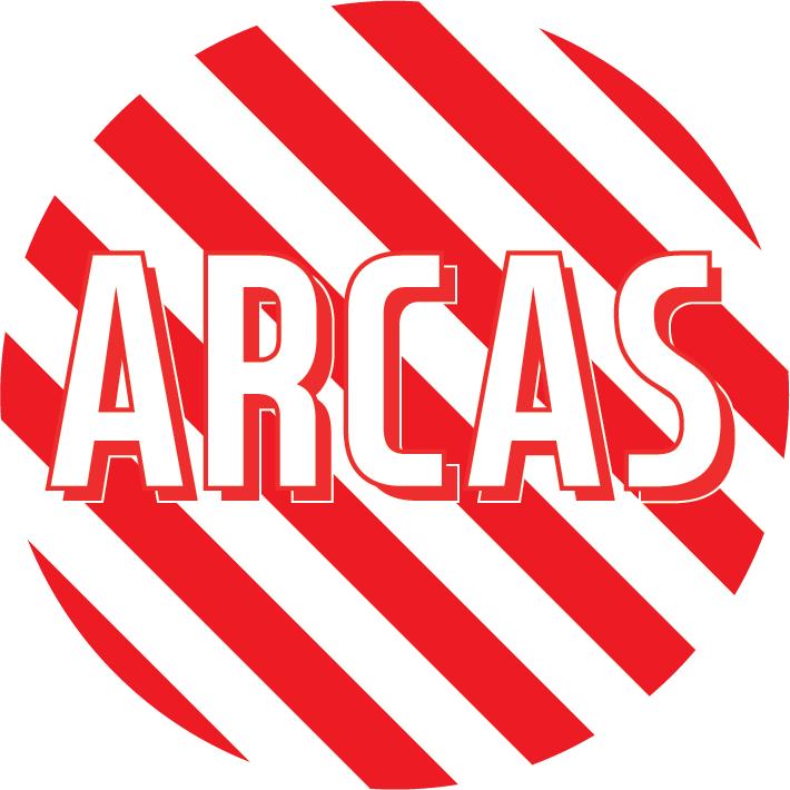 Favicon of https://arcas.tistory.com