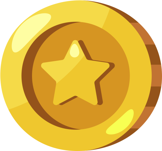 Favicon of https://coinrecord.kr
