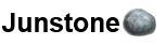 준스톤의 꿀팁 저장소!