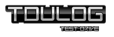 TDULOG :: Test Drive Unlimited