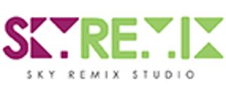 Skyremix Studio