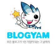 blogyam